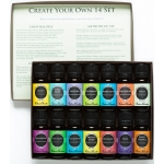 """Create Your Own"" 14/ 10 ml Set"